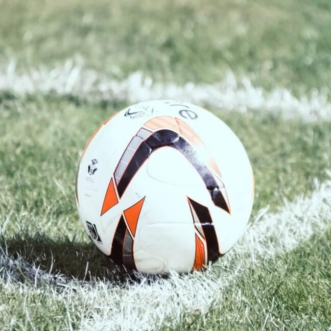 Link Between Sport & Dementia – 'Brain Bank' of Footballers