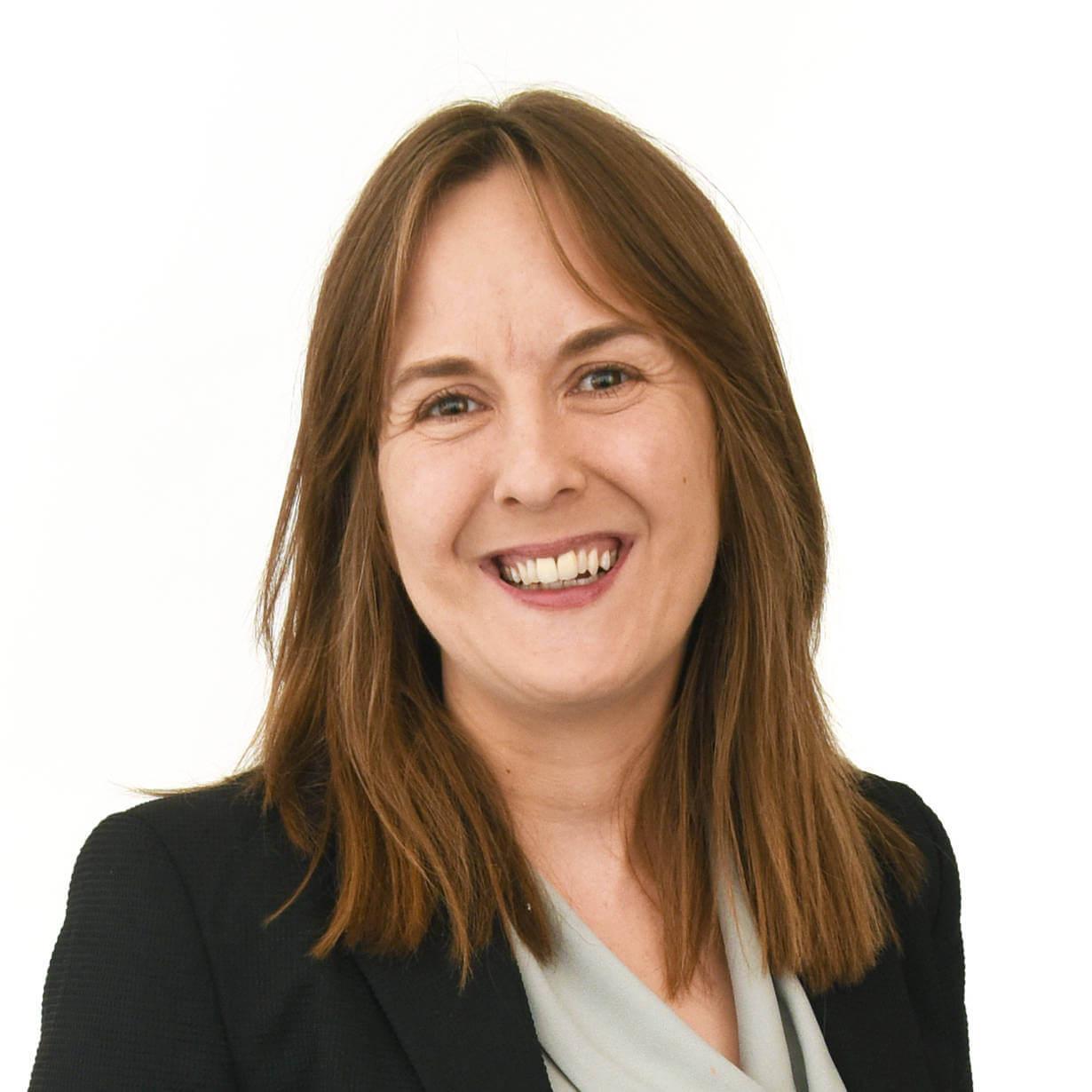 Emma Porter Profile Picture