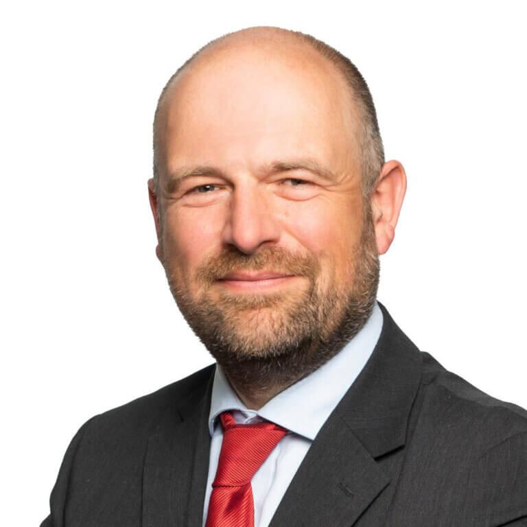 Neil Clayton
