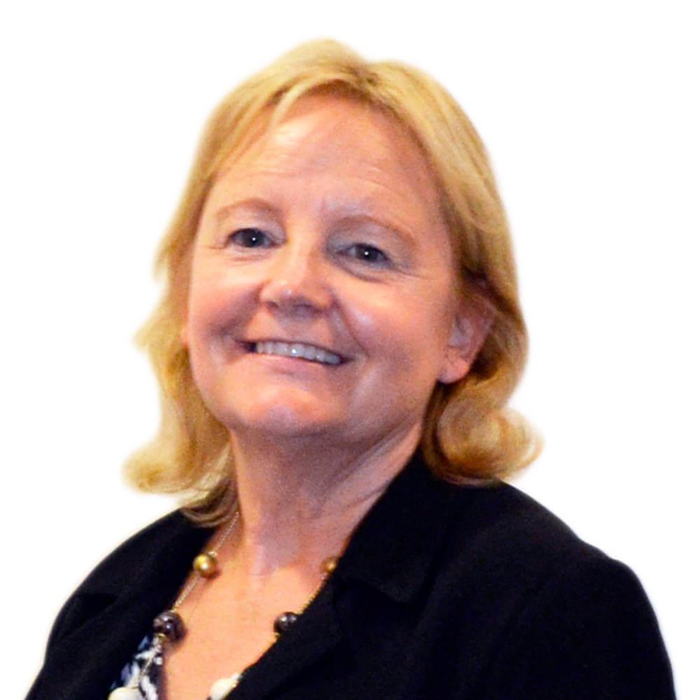 Sara Gibbs Profile Picture