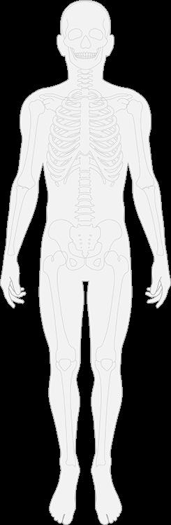 Common Injury Types