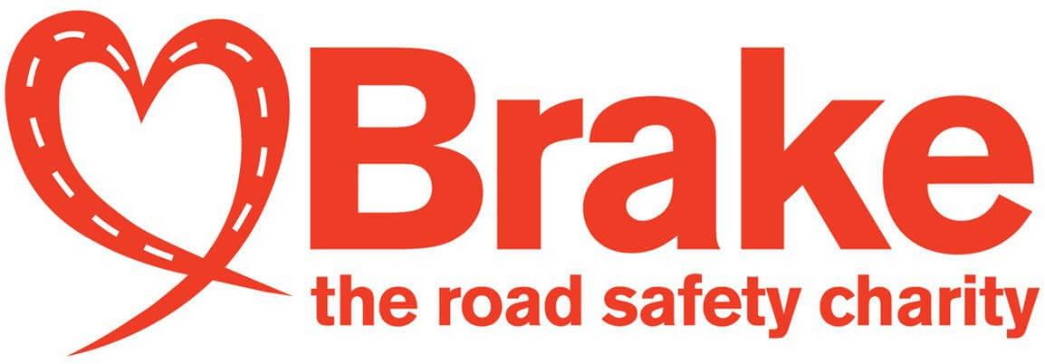 Brake's Logo