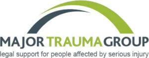 Major Trauma Group Member
