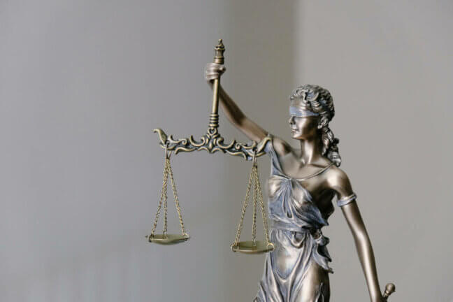 """Supreme Court Lays Out New """"Legal Roadmap"""" For Professional Negligence"""